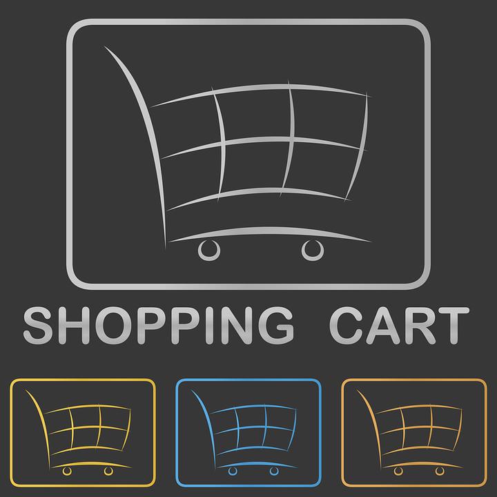 hosting voor webhops
